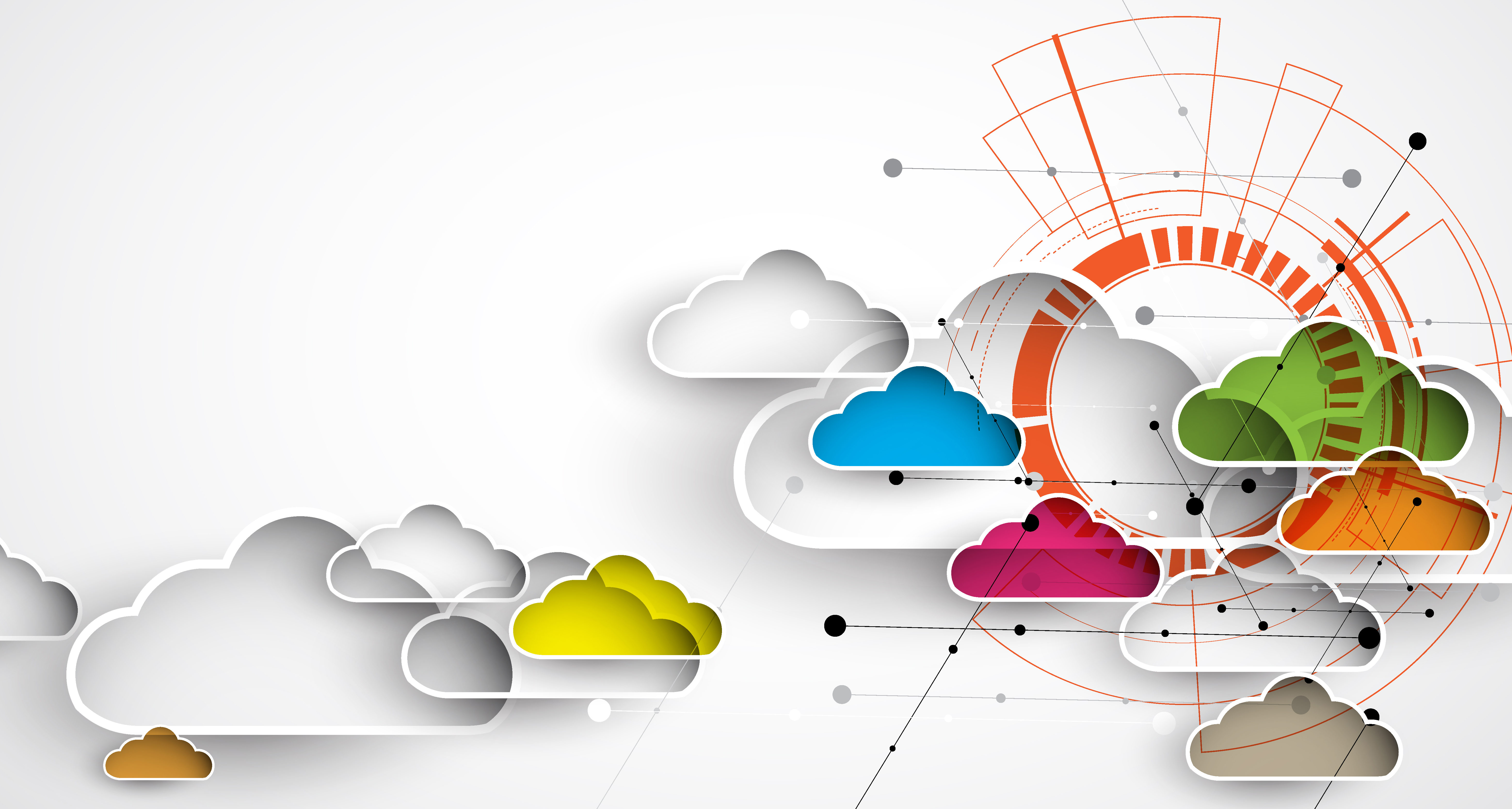 Cloud-First: What Does It Mean and How Does It Work?