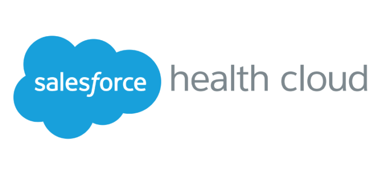 Spotlight at Dreamforce: Data Integration for Salesforce Health Cloud