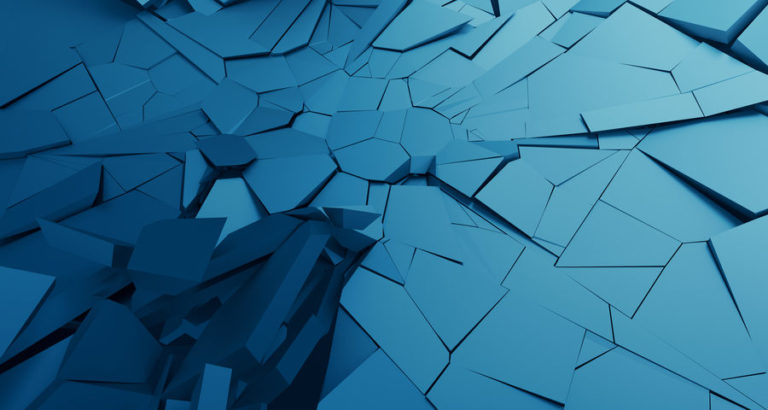 The Role of Integration in Digital Disruption