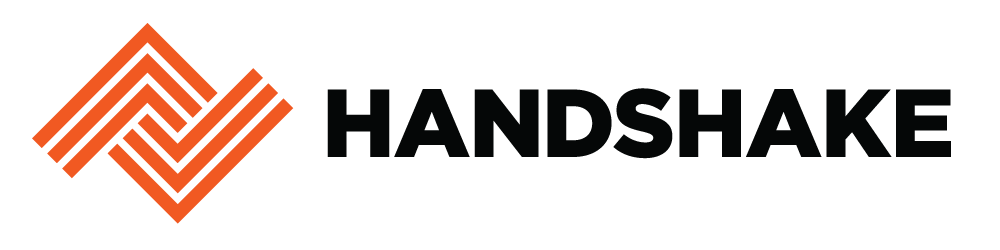 Handshake Streamlining B2B Commerce With Boomi
