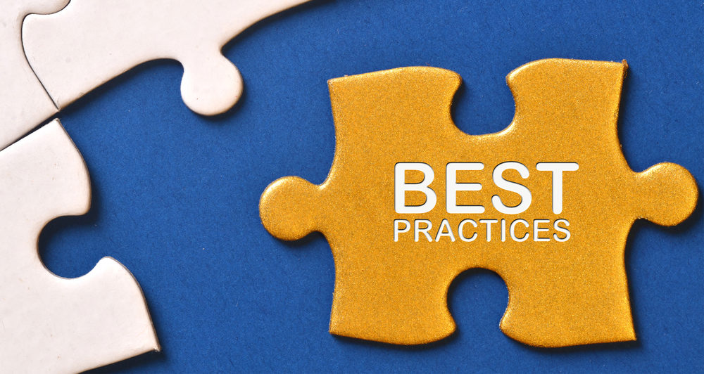 5 Key Considerations and Best Practices for SuccessFactors Integration