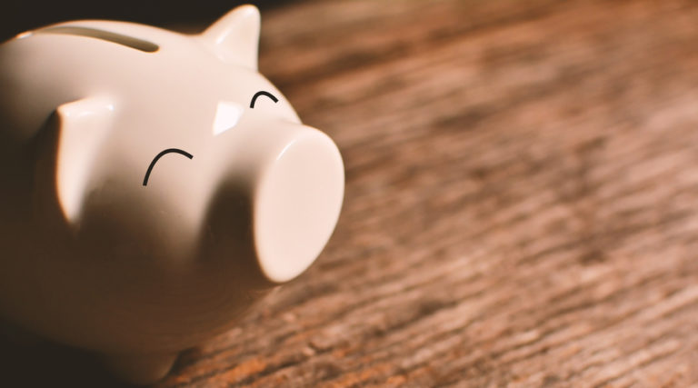 The Cloud Revolution in Banking