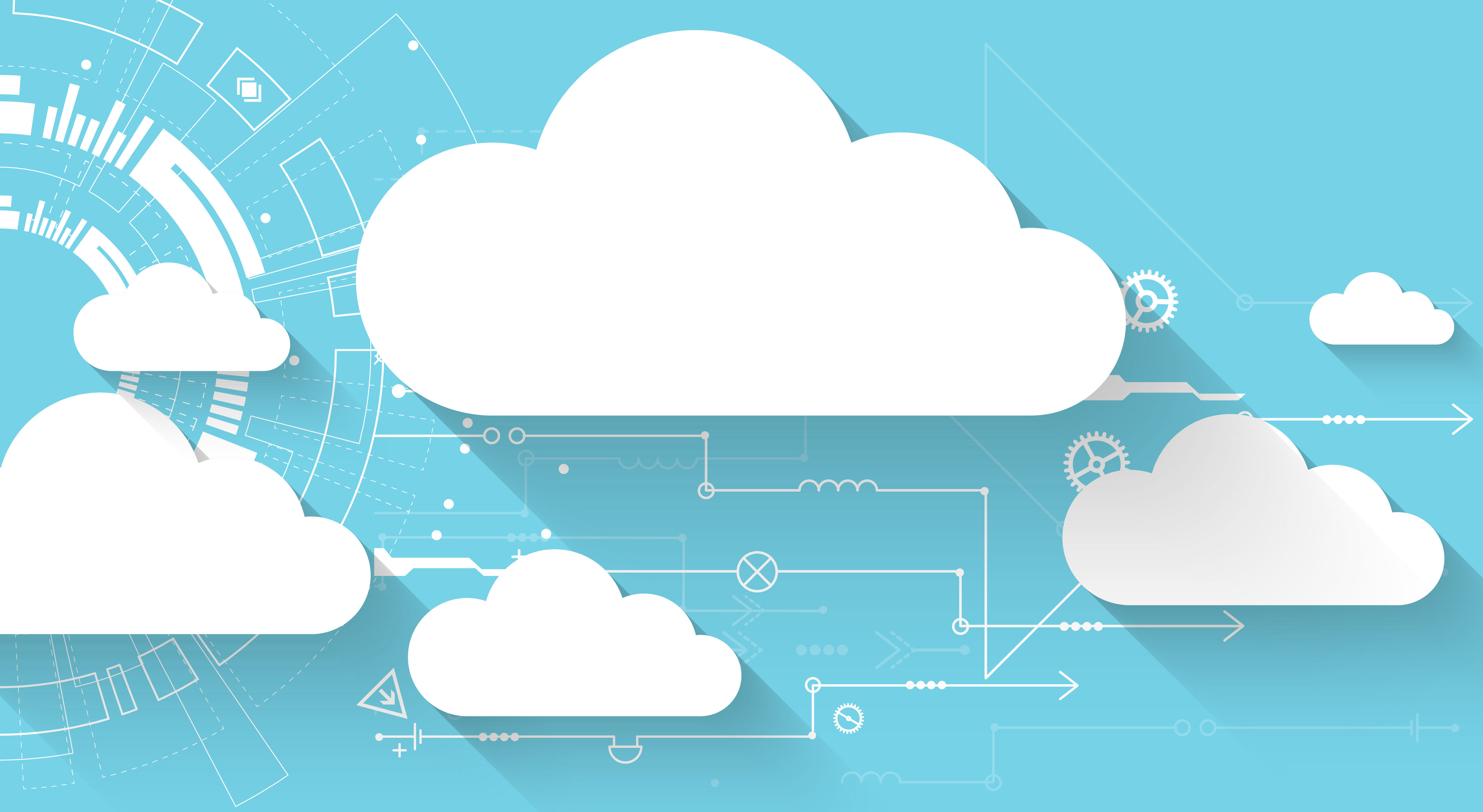 Why Cloud-Native Integration Has Emerged as a Cornerstone to Digital Transformation