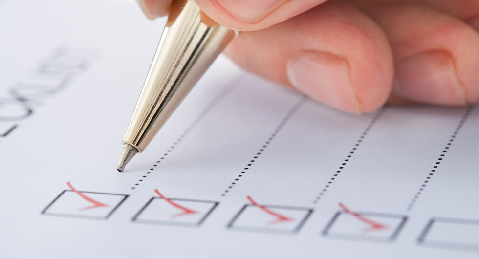 Application Integration Checklist: Best Practices for Your Next NetSuite Project