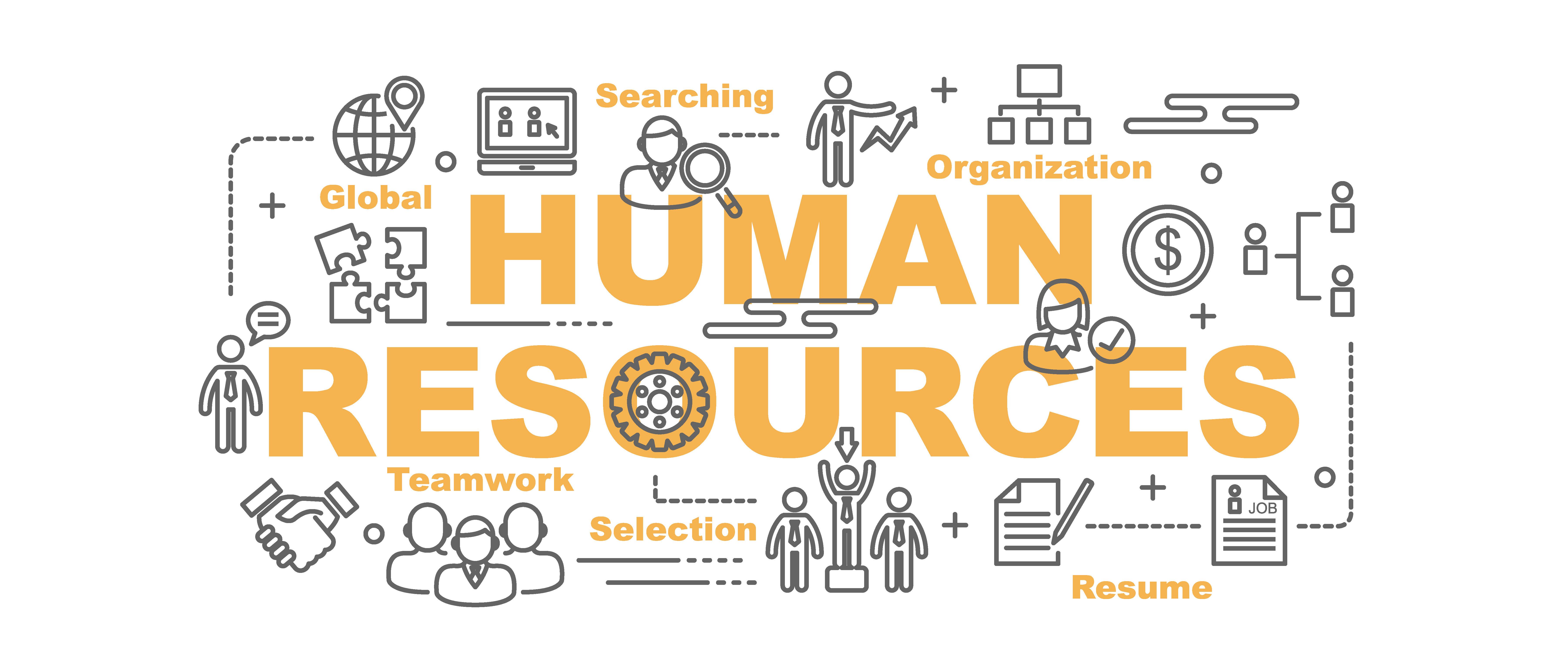 Boomi and HR: SuccessFactors at SAP's SuccessConnect 2017 in London