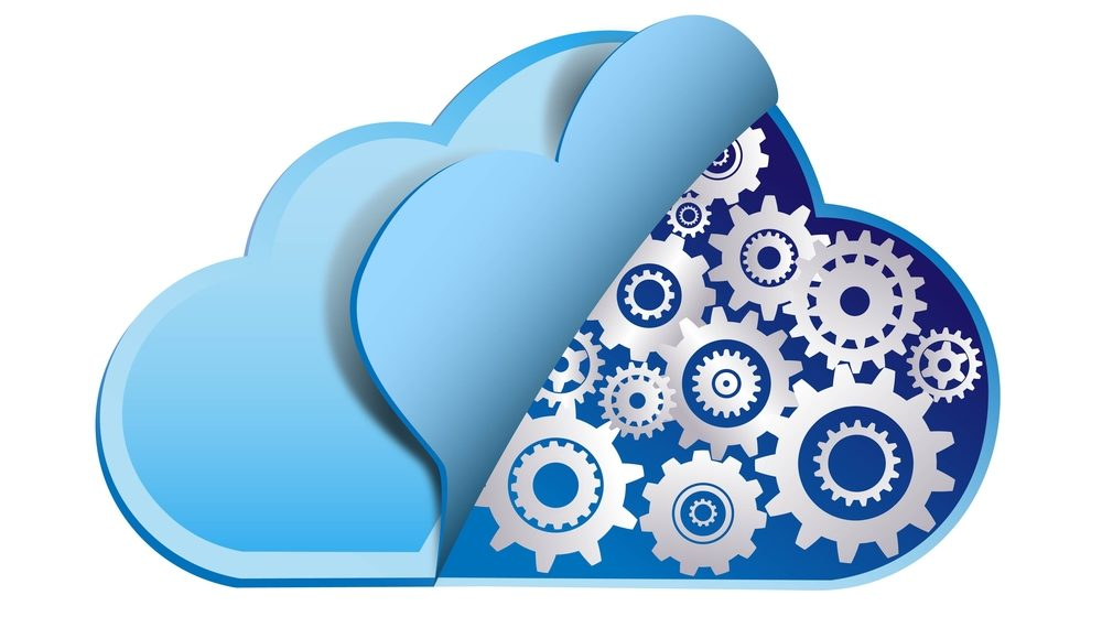 Behind the Cloud: 5 Keys to Building a True Cloud Service