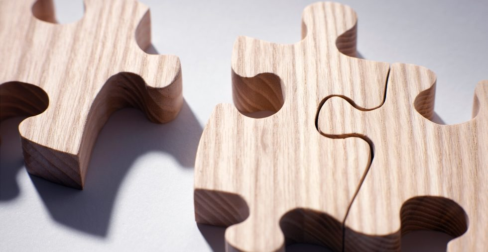 3 Ways to Extend NetSuite With Cloud Integration