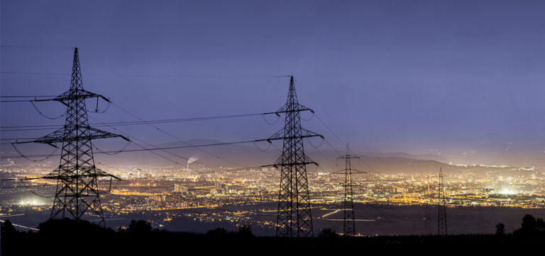 Transforming the Energy and Utilities Industries With Native-Cloud Integration: A Q&A With Tata Consultancy Services