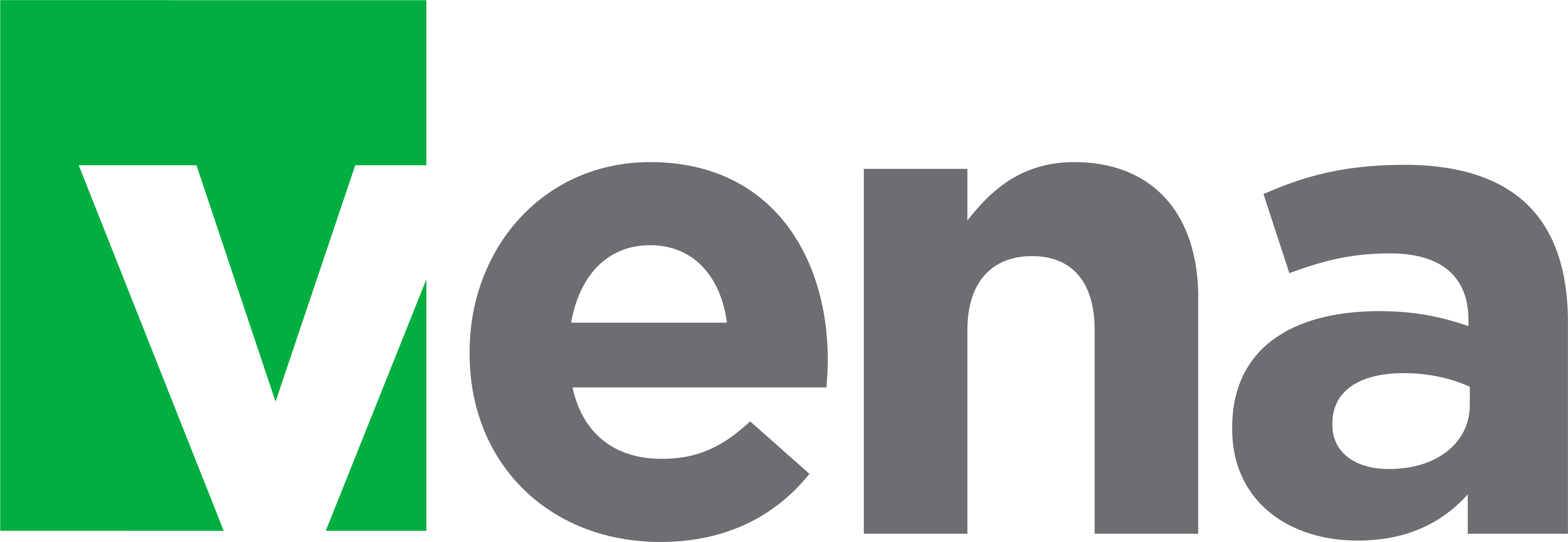 Boomi Supports Connectivity for Vena Solutions' Performance Management Software