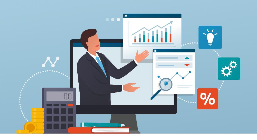 Choose a Smart Integration Strategy for Your Cloud Financial Management Platform