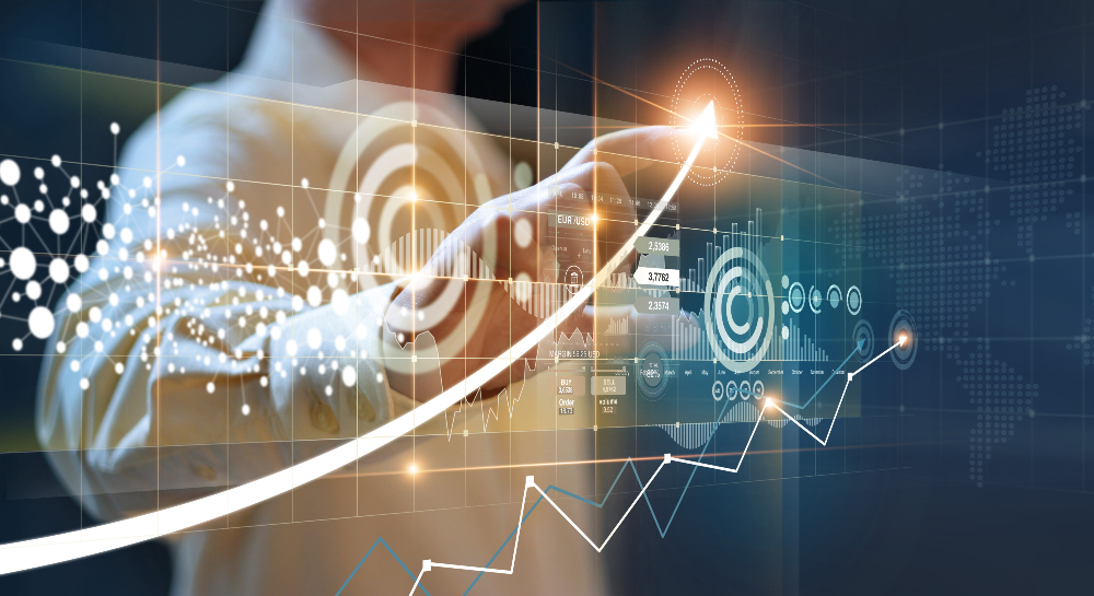 5 Tips for Achieving Maximum ROI from Your Middleware