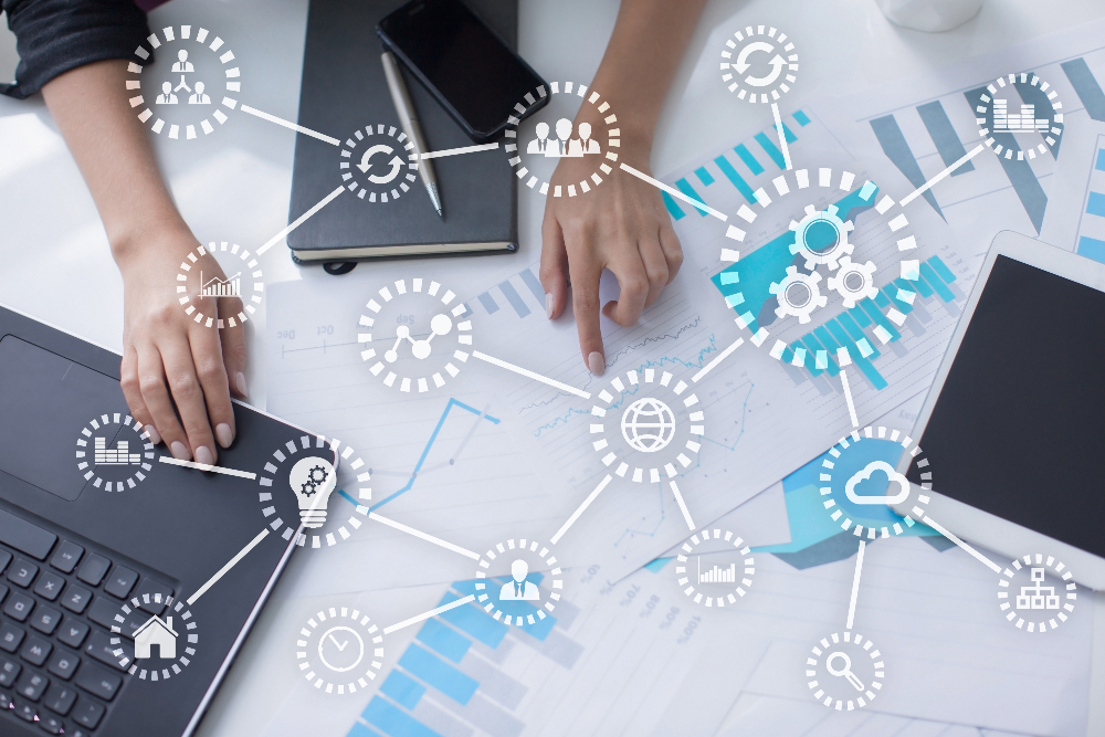 How Data Integration Impacts Your Bottom Line