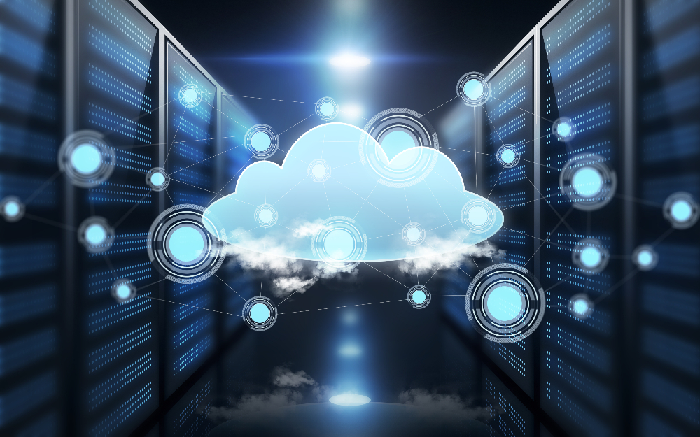 Transitioning From On-Premises to the Cloud: Why and How