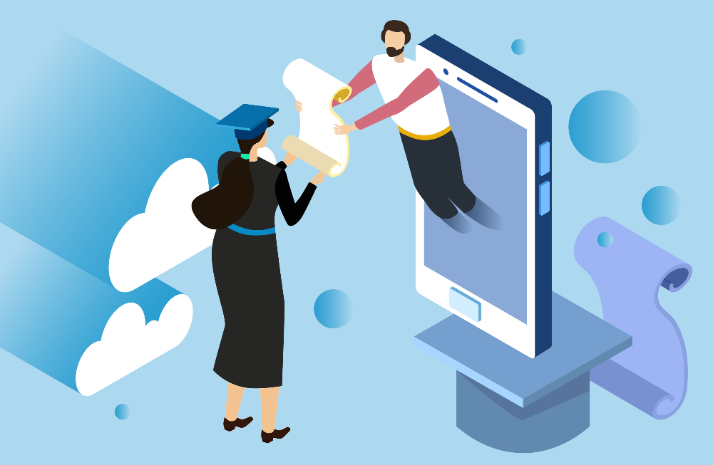 How Universities in Southeast Asia Can Compete Through a Connected Campus Experience