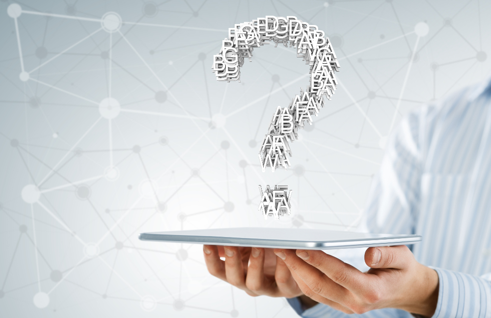Your Questions About Data Integration, Answered