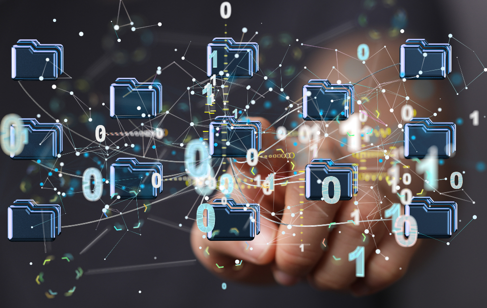 Achieving Organizational Data Readiness