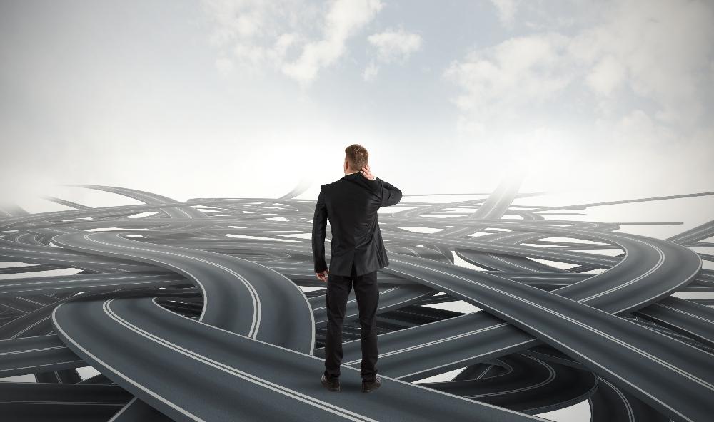 Benchmark Your ERP Modernization Progress