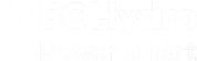 BC Hydro Logo