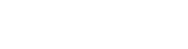 Destination B.C. Logo