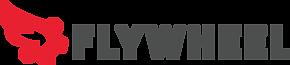 Flywheel Brands Logo
