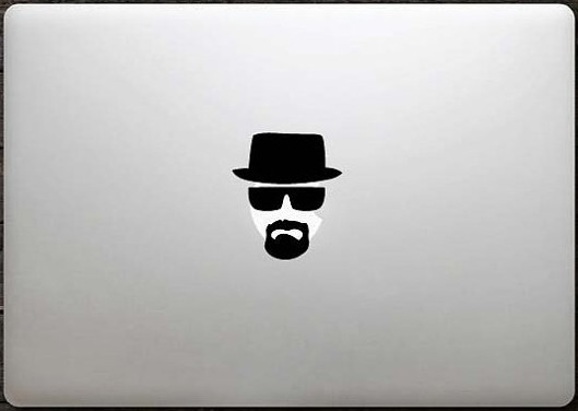 macbook-sticker-hat-tie