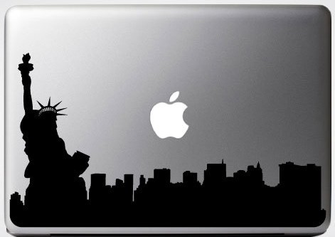 nyc-laptop-decal