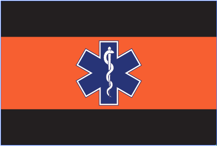 emt-decal