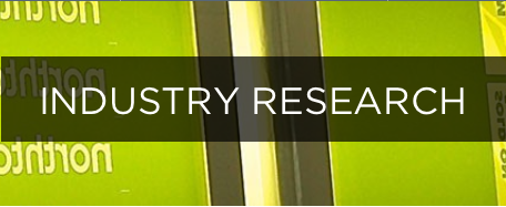 printing-industry-research-library