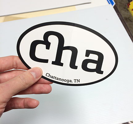 chattanooga-sticker