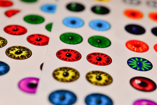 eye-sticker-sheets