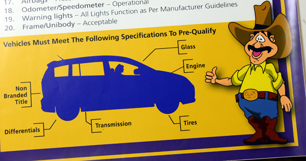 car-inspection-poster
