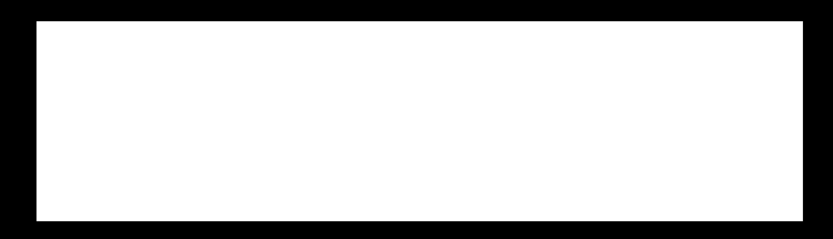 Providing NHS service logo 2020