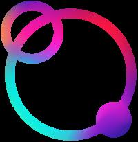 Jibser icon extra