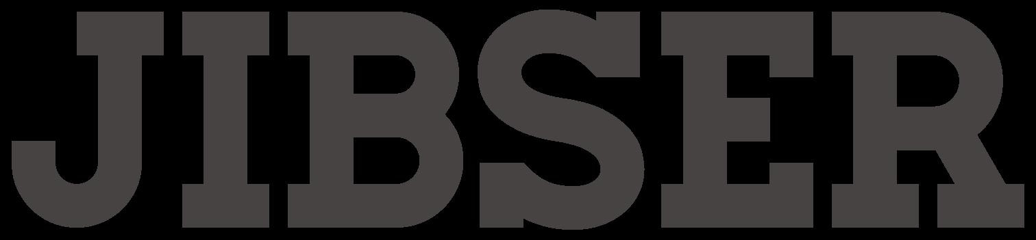 Jibser logo