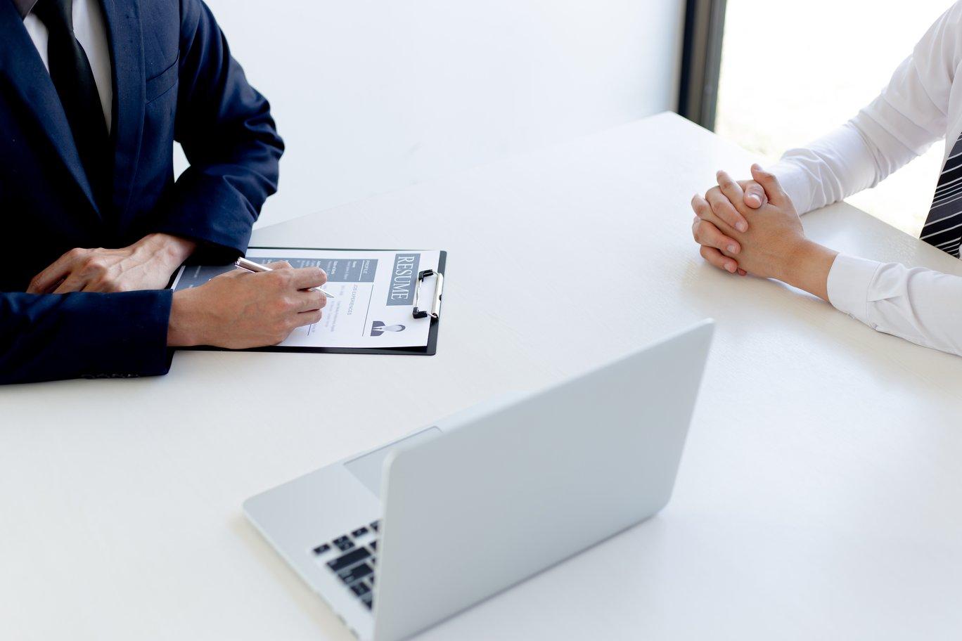 Jibser datagedreven Recruitment marketing