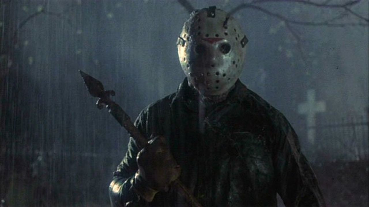 Jason Voorhees: A Unified Theory