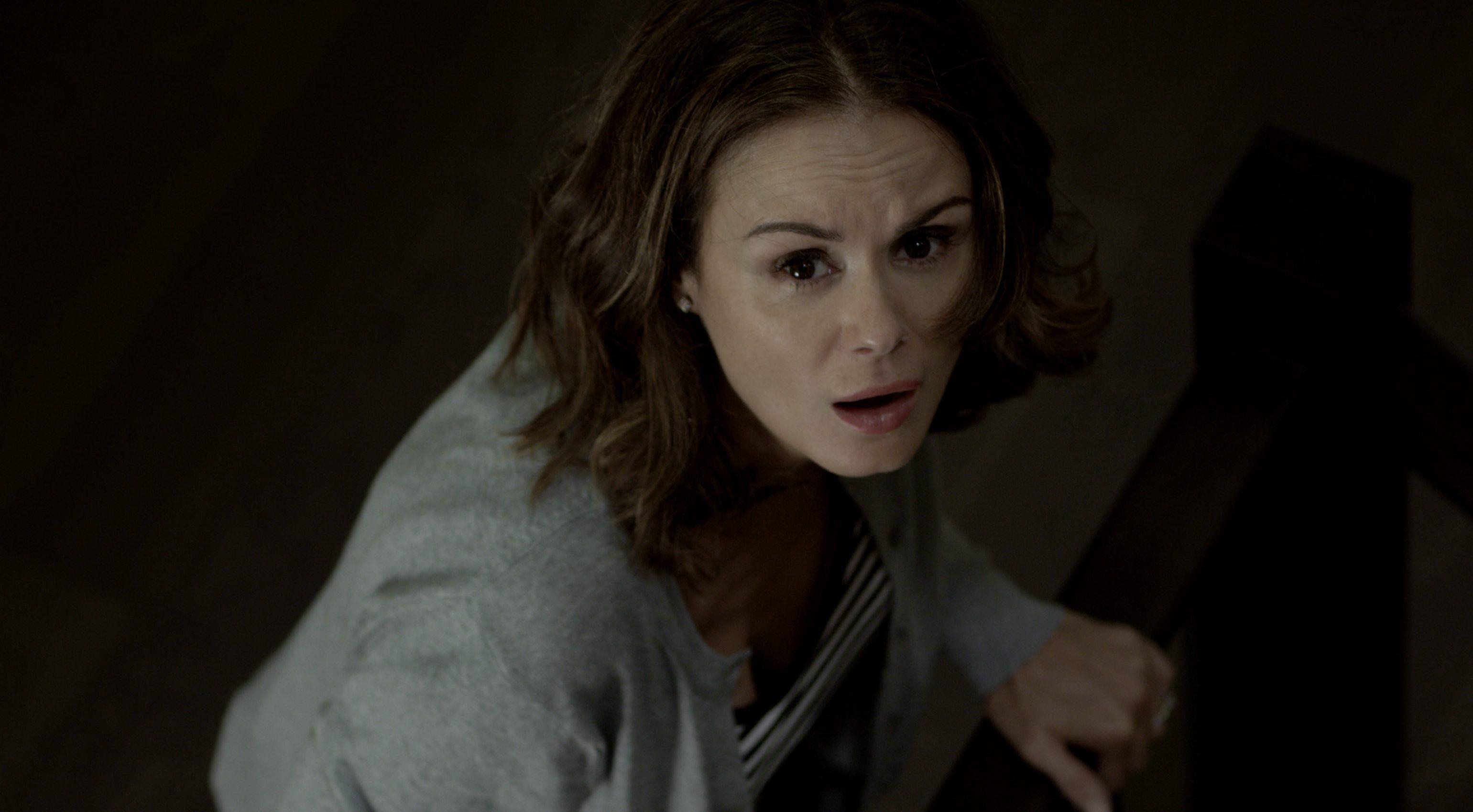 'Nightmare on Film Street': In Conversation With 'Z' Director Brandon Christensen