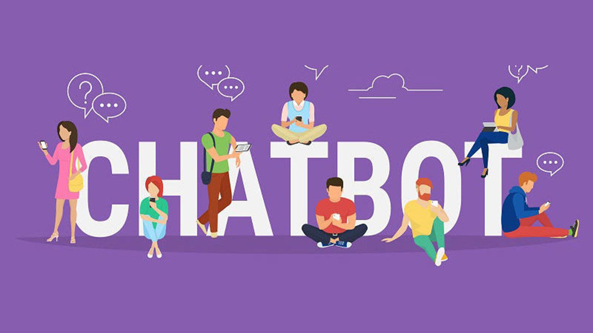 Intelligent Chatbot Using Botkit and Rasa NLU