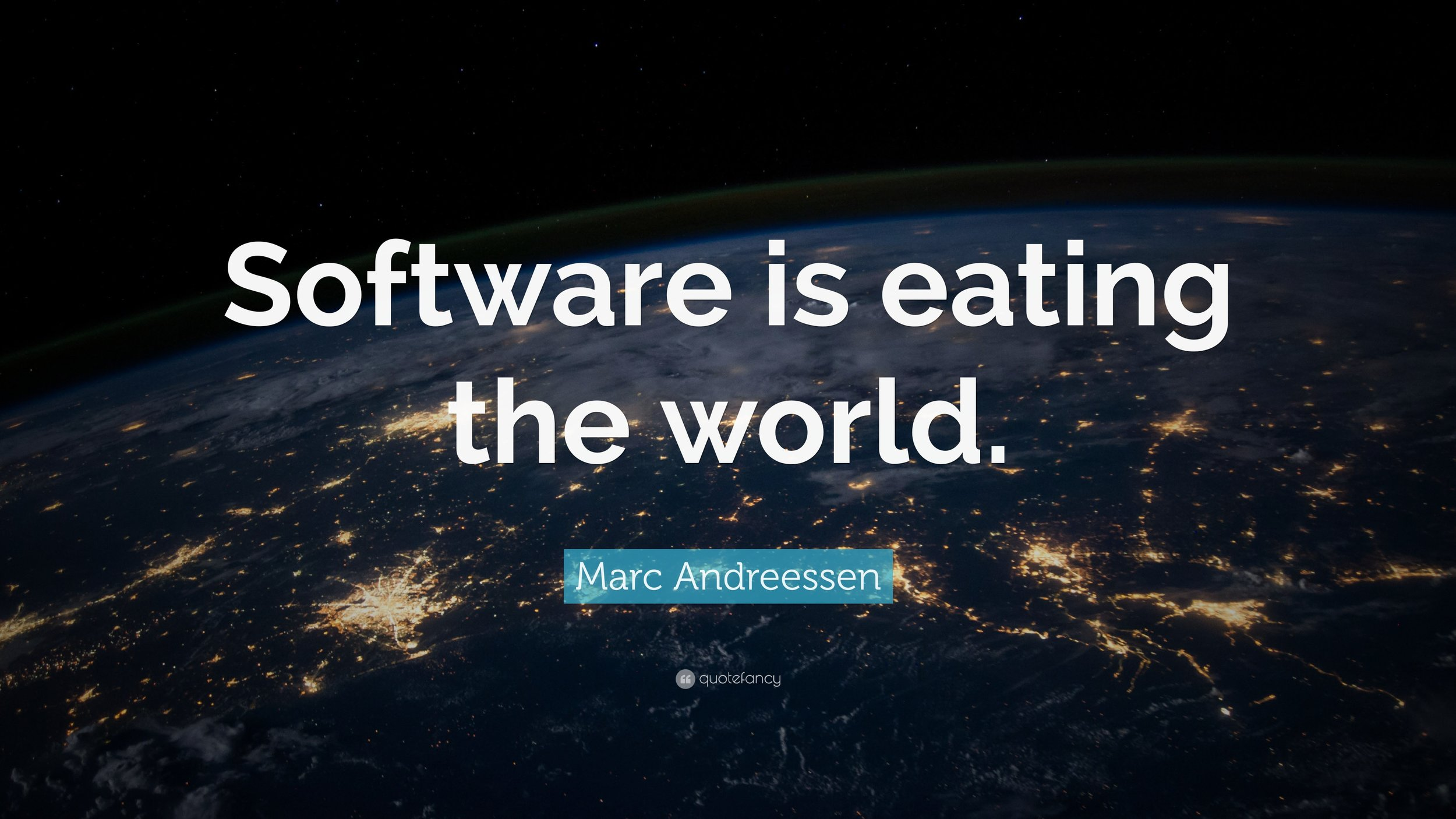 Software Acceleration