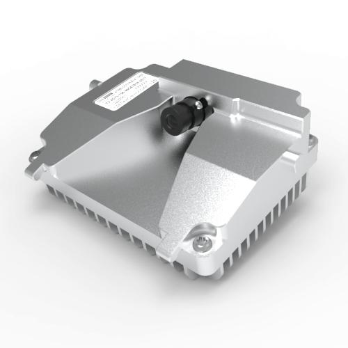Многофункциональная фронтальная ADAS камера