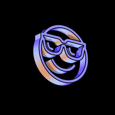 sunguy-emoji