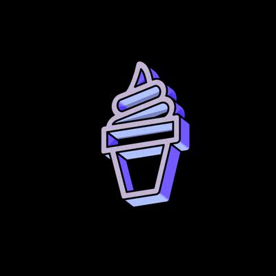 Icecream Emoji