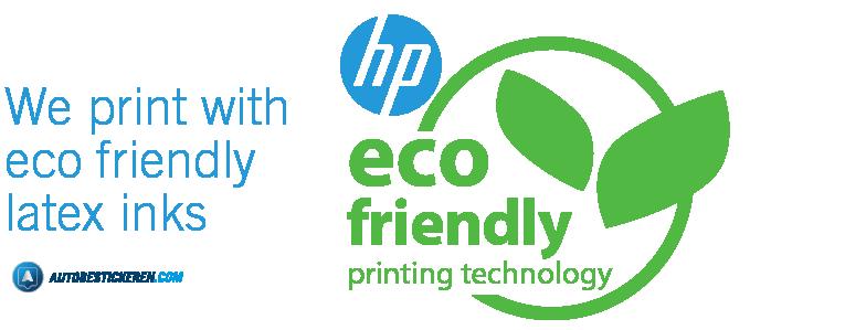 autobestickeren.com print eco friendly