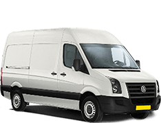 autobestickeren pakket
