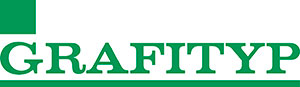 grafityp logo