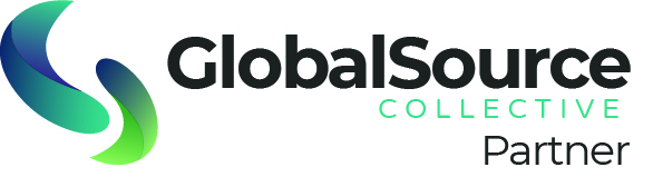 The GlobalSource Collective
