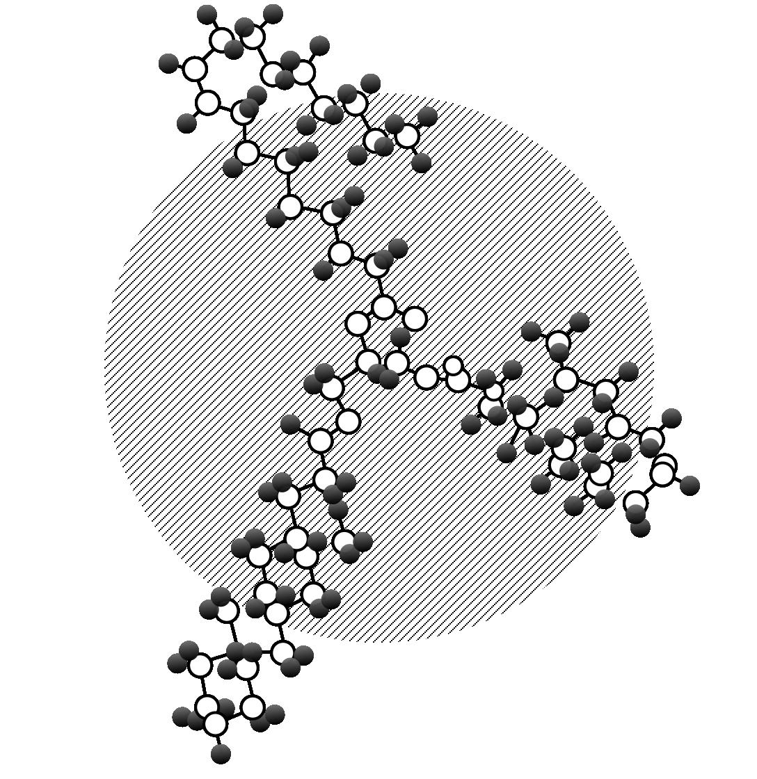 biotech-illustration