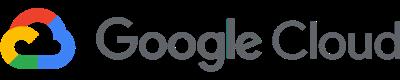 toolkit-logo