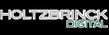 holtzbrink-logo