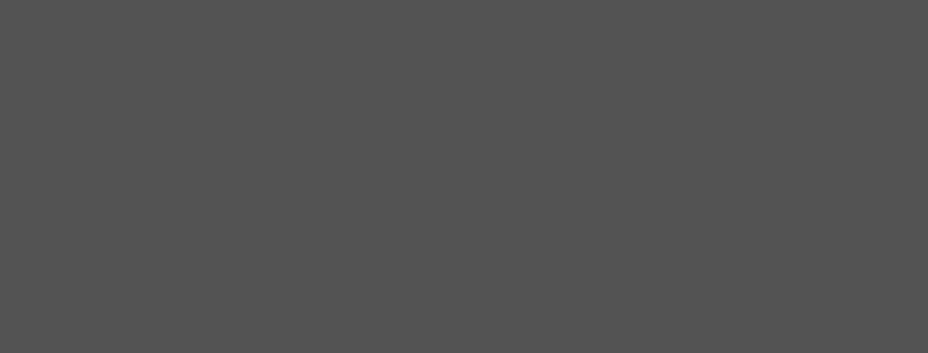 הרשות לפיתוח הנגב